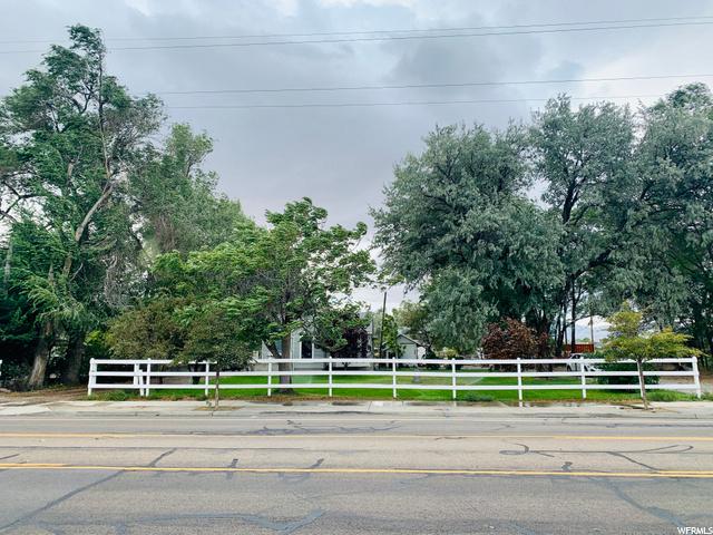 10216 2700, South Jordan, Utah 84095, ,Land,For sale,2700,1703907