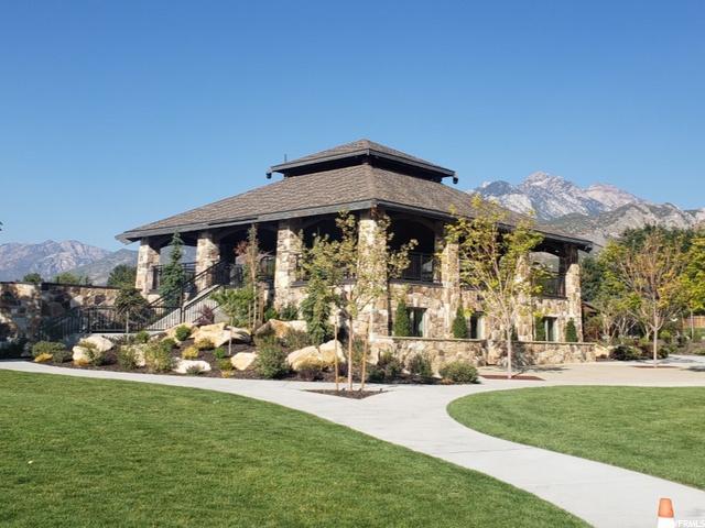 10 Bentwood, Sandy, Utah 84092, ,Land,For sale,Bentwood,1703920