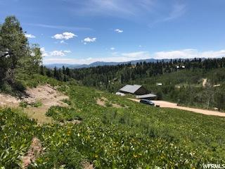 1886 Arapaho Dr., Wanship, Utah 84017, ,Land,For sale,Arapaho Dr.,1703953
