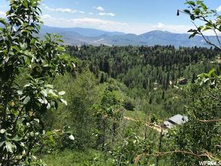 1891 Valley Vista Dr., Wanship, Utah 84017, ,Land,For sale,Valley Vista Dr.,1703954
