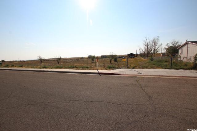 Blanding, Utah 84511, ,Land,For sale,1703983