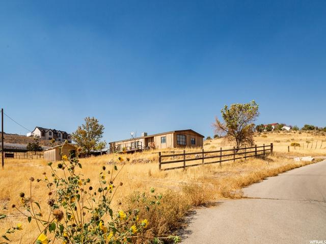 14186 Sky Haven, Herriman, Utah 84096, ,Land,For sale,Sky Haven,1704099