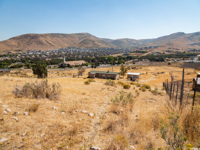 14186 Sky Haven, Herriman, Utah 84096, ,Land,For sale,Sky Haven,1704099