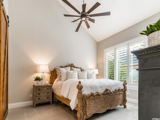 1996 Hedgewood, Salt Lake City, Utah 84121, 5 Bedrooms Bedrooms, 16 Rooms Rooms,3 BathroomsBathrooms,Residential,For sale,Hedgewood,1704318