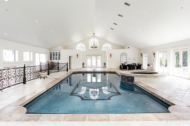 533 Left Fork Hobble Creek, Springville, Utah 84663, 7 Bedrooms Bedrooms, 36 Rooms Rooms,6 BathroomsBathrooms,Residential,For sale,Left Fork Hobble Creek,1705040