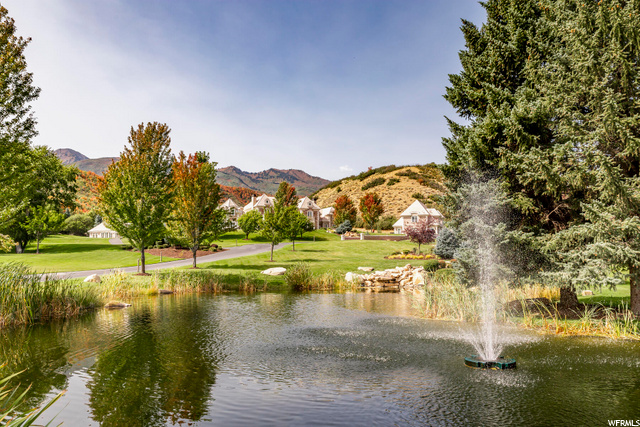 533 Left Fork Hobble Creek, Springville, Utah 84663, ,Farm,For sale,Left Fork Hobble Creek,1705047