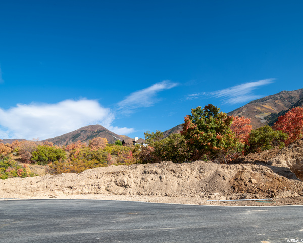 Woodland Hills, Utah 84653, ,Land,For Sale,NORTH VIEW,1706029