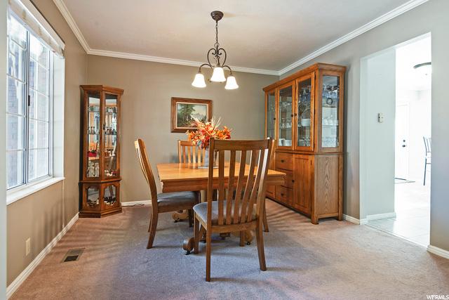 9017 1620, Sandy, Utah 84093, 5 Bedrooms Bedrooms, 22 Rooms Rooms,1 BathroomBathrooms,Residential,For sale,1620,1707204
