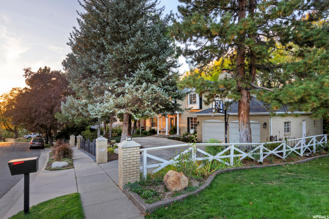 2891 Jennie, Salt Lake City, Utah 84117, 5 Bedrooms Bedrooms, 17 Rooms Rooms,3 BathroomsBathrooms,Residential,For sale,Jennie,1707594