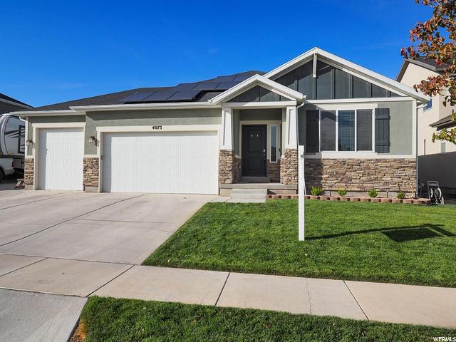 Utah County Homes For Sale Utah County Ut Homes For Sale Utahrealestate Com