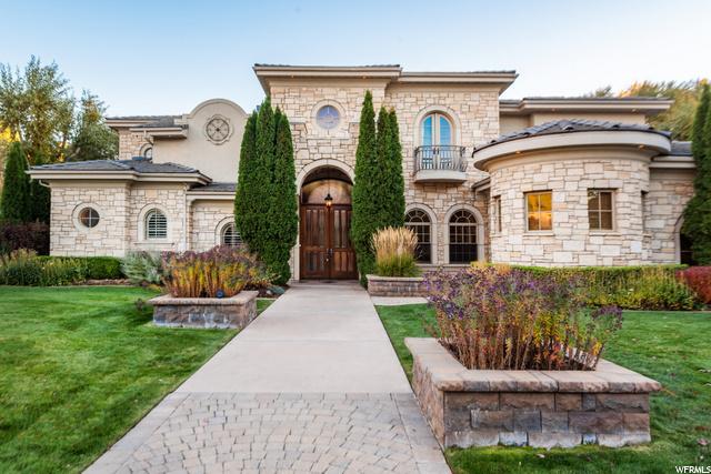 1108 1500, Orem, Utah 84097, 5 Bedrooms Bedrooms, 26 Rooms Rooms,4 BathroomsBathrooms,Residential,For Sale,1500,1709089