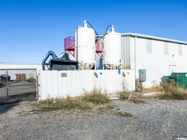 5310 S 3200 W, Spanish Fork, Utah 84660, ,Farm,For sale,3200,1710054
