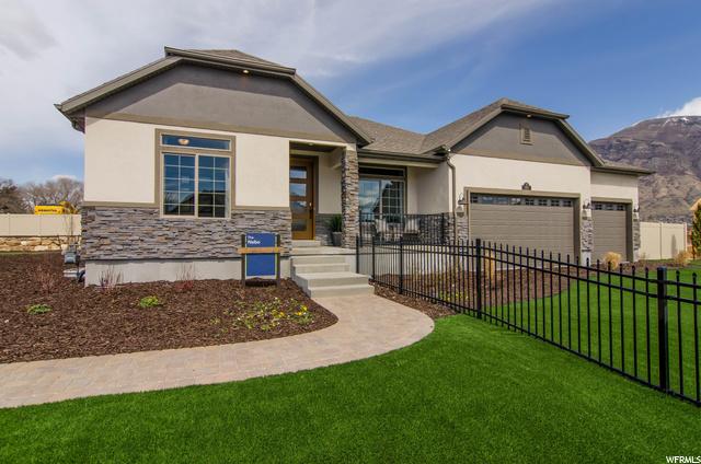 1103 E 400 N #101, American Fork, Utah 84003, 4 Bedrooms Bedrooms, 16 Rooms Rooms,3 BathroomsBathrooms,Residential,For sale,400,1710510