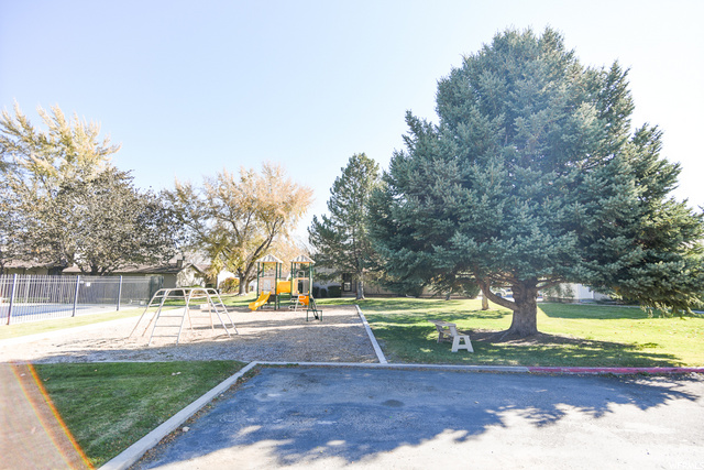 67 W SAN JUAN CT, West Jordan UT 84088