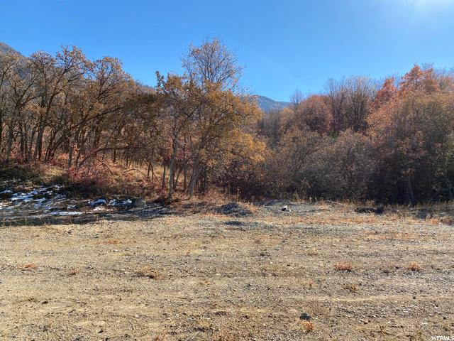 1010 BEAR HOLLOW DR., Woodland Hills, Utah 84653, ,Land,For Sale,BEAR HOLLOW DR.,1710555