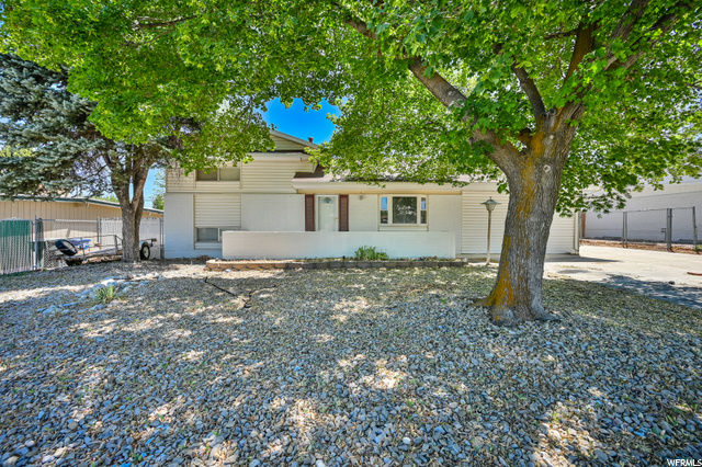 3699 S BROOKSIDE DR, West Valley City UT 84120