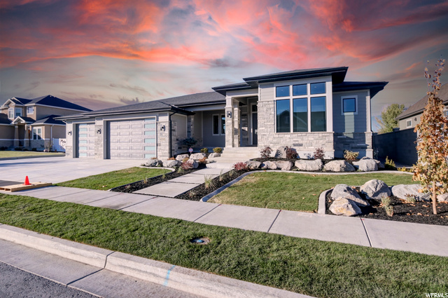 6092 W COUNTRY APPLE CT #103, West Valley City UT 84128