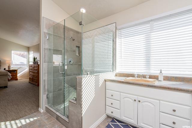 Your Dream Utah Property | $549,900 | 2034 E 200 S Layton ...