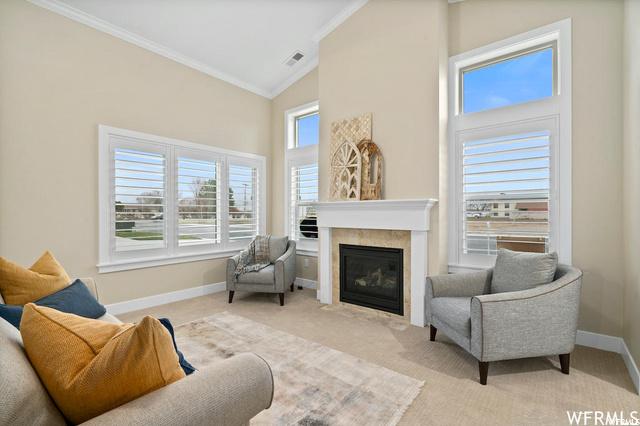 1768 300, Mapleton, Utah 84664, 3 Bedrooms Bedrooms, 9 Rooms Rooms,2 BathroomsBathrooms,Residential,For Sale,300,1711579