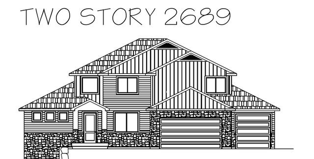 945 W WILCOCK COVE  #09, Payson UT 84651