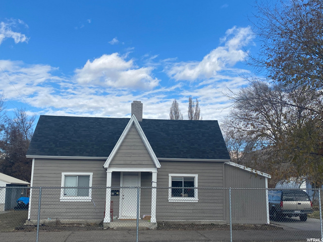 2128 S JEFFERSON AVE #R2, Ogden UT 84401