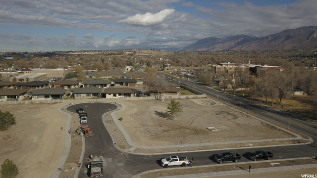 13283 S BARRACUDA E, Draper, Utah 84020, ,Land,For sale,BARRACUDA,1713914
