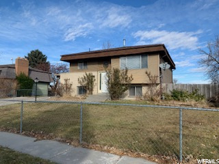 4186 W WENDY AVE, West Valley City UT 84120