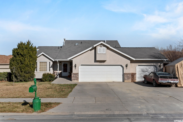 14651 S RIVER WILLOW DR, Bluffdale UT 84065