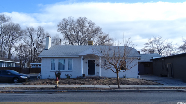 1639 S 300 E, Salt Lake City, Utah 84115, 2 Bedrooms Bedrooms, 8 Rooms Rooms,1 BathroomBathrooms,Residential,For sale,300,1714501