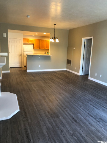 3847 S SALT RIVER WAY WAY #2, South Salt Lake UT 84119