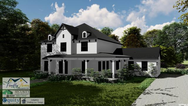 3531 S MEADOWLARK LN #5, Saratoga Springs UT 84045