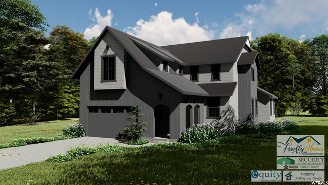 3492 S MEADOWLARK LN #10, Saratoga Springs UT 84045