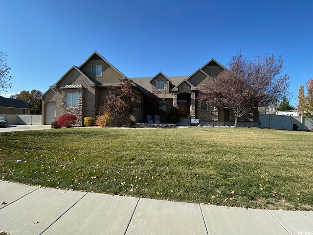 11312 S RIVER FRONT PKWY, South Jordan UT 84095