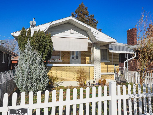 277 E 1700 S, Salt Lake City UT 84115