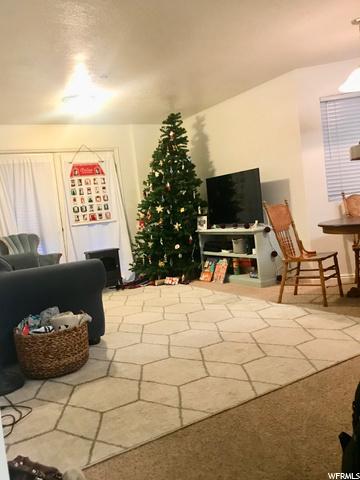 129 W SUNCREST LN, Saratoga Springs UT 84045