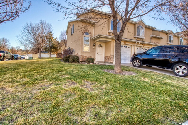 4787  PESCARA CT, West Jordan UT 84084