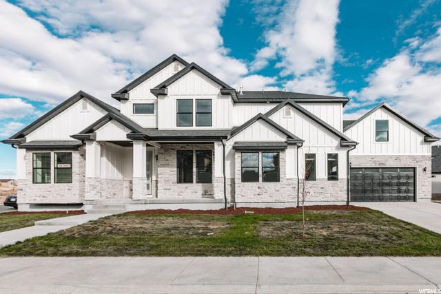 3764 W SAND LAKE DR #916, South Jordan UT 84009