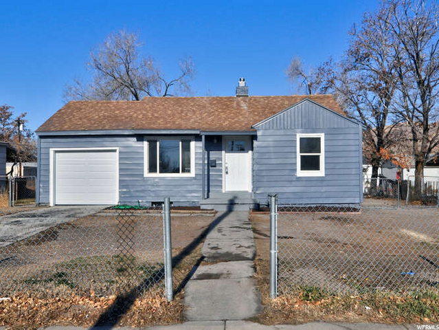 862 W 600 N, Salt Lake City UT 84116