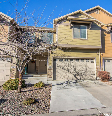 10442 S SAGE VISTA WAY, South Jordan UT 84009