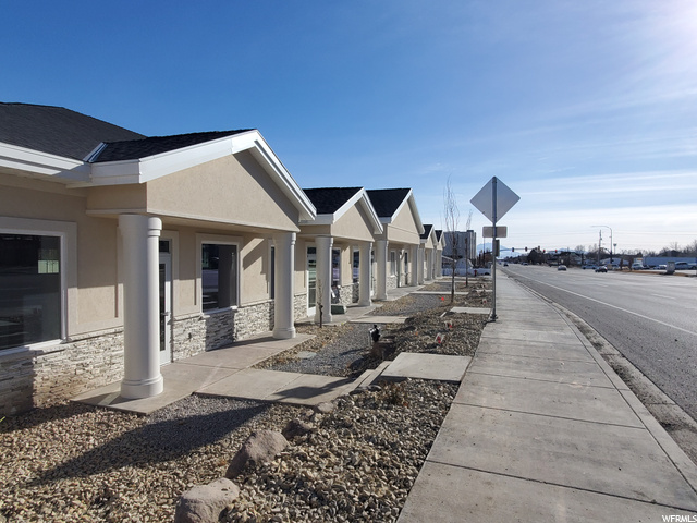 358 NORTH COUNTY #4, American Fork, Utah 84003, ,Commercial Sale,For sale,NORTH COUNTY,1716685