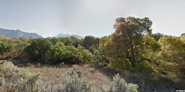 TAMARACK DR, Highland, Utah 84003, ,Land,For Sale,TAMARACK,1716786