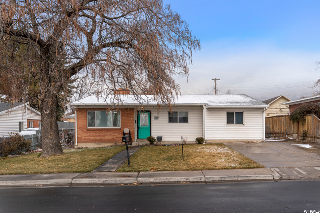 101 E 700 S, Pleasant Grove UT 84062