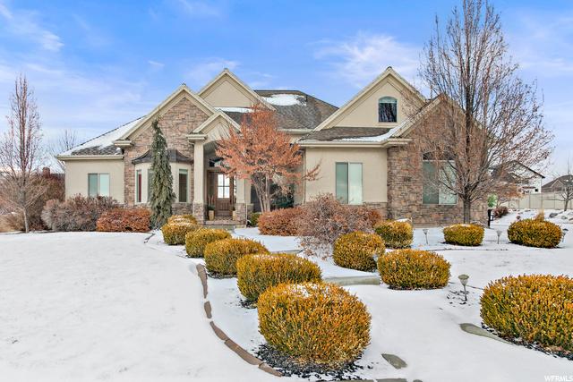 Highland, Utah 84003, 7 Bedrooms Bedrooms, 25 Rooms Rooms,2 BathroomsBathrooms,Residential,For Sale,ADONIS,1717216