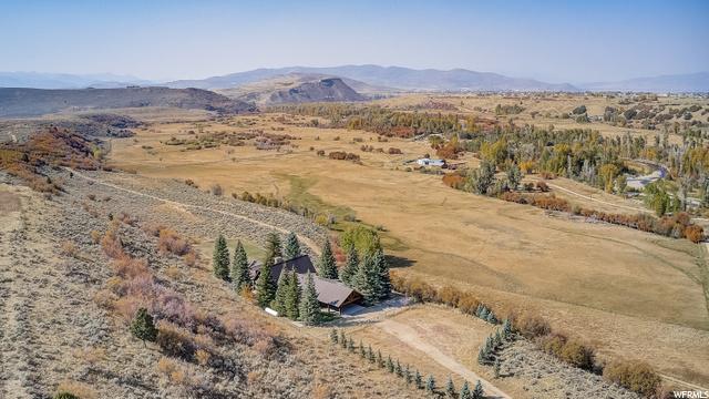 Wasatch Residential Utah
