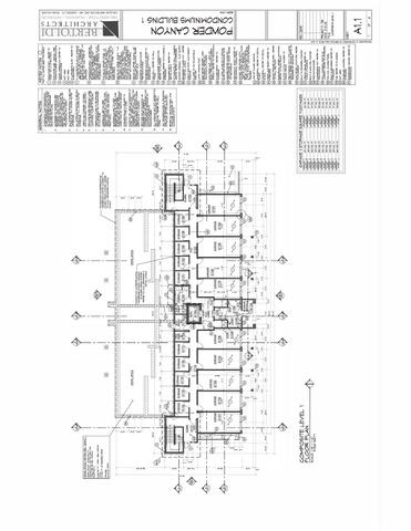 3575 N WOLF CREEK E #14, Eden, Utah 84310, 3 Bedrooms Bedrooms, 11 Rooms Rooms,3 BathroomsBathrooms,Residential,For sale,WOLF CREEK,1719632