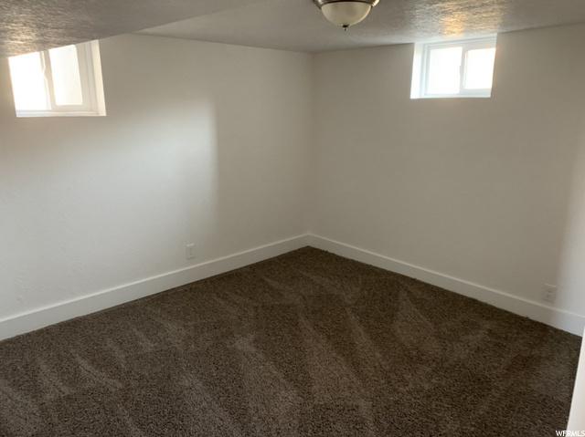 2240 S HIGHWAY 89 E, Perry, Utah 84302, 4 Bedrooms Bedrooms, 9 Rooms Rooms,1 BathroomBathrooms,Residential,For sale,HIGHWAY 89,1719634