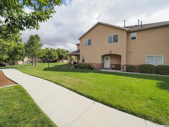 6904 W ASHBY WAY, West Valley City UT 84128