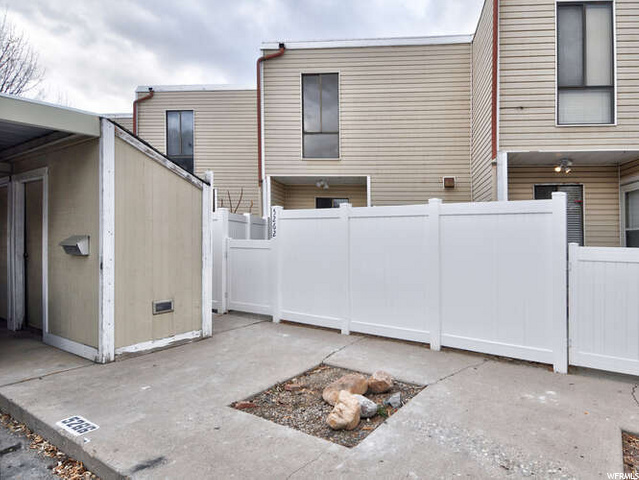 5262 S ROME BEAUTY PARK, Murray UT 84123