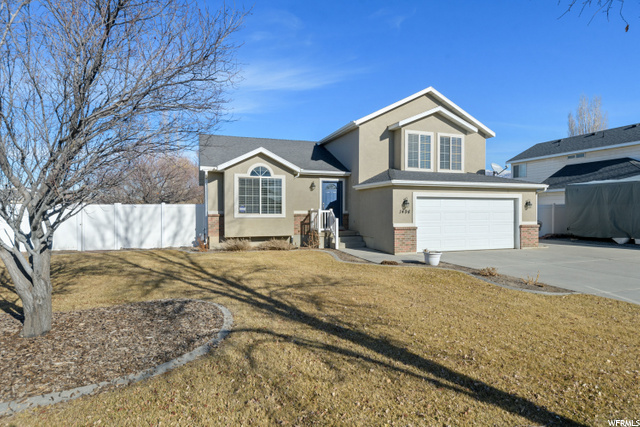 1494 W 2500 S, Woods Cross UT 84087