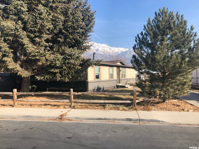 522 N 1440 W, Pleasant Grove UT 84062